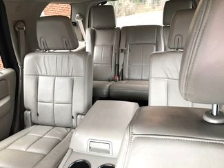 2007 Lincoln Navigator Knoxville, Tennessee 8