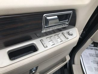 2007 Lincoln Navigator Knoxville, Tennessee 32
