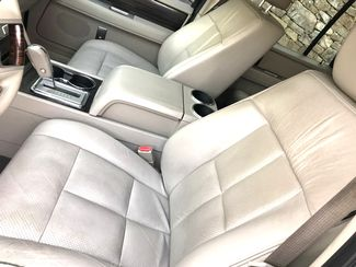 2007 Lincoln Navigator Knoxville, Tennessee 5