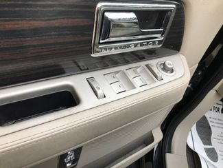 2007 Lincoln Navigator Knoxville, Tennessee 41