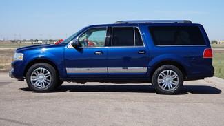 2007 Lincoln Navigator L  in Lubbock, Texas