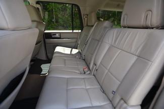 2007 Lincoln Navigator L Naugatuck, Connecticut 14