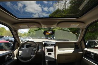2007 Lincoln Navigator L Naugatuck, Connecticut 19