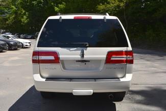 2007 Lincoln Navigator L Naugatuck, Connecticut 3