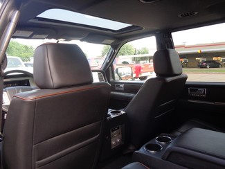 2007 Lincoln Navigator Ultimate in Plano, Texas