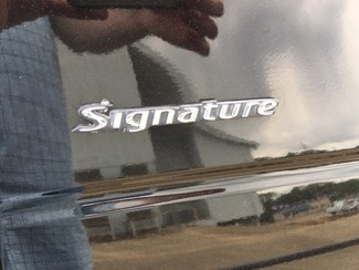 2007 Lincoln Town Car Signature in Gilmer, TX