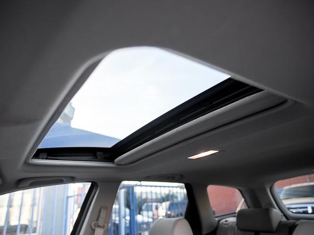 2007 Mazda CX-7 Grand Touring Burbank, CA 10