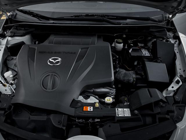 2007 Mazda CX-7 Grand Touring Burbank, CA 13