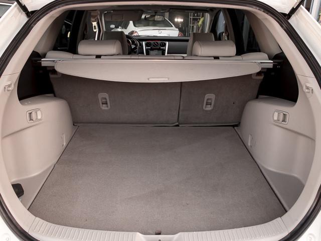 2007 Mazda CX-7 Grand Touring Burbank, CA 14