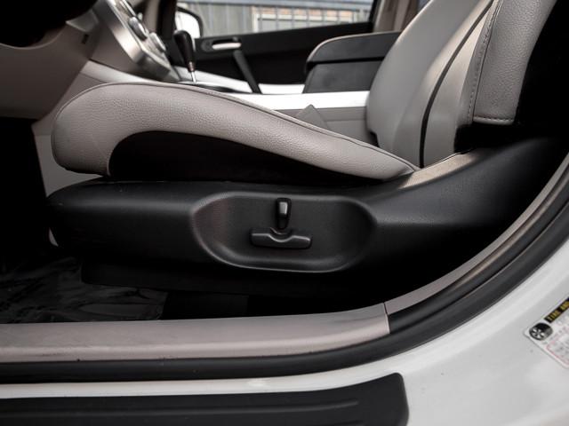 2007 Mazda CX-7 Grand Touring Burbank, CA 16