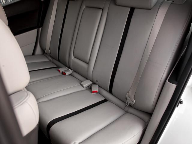 2007 Mazda CX-7 Grand Touring Burbank, CA 20
