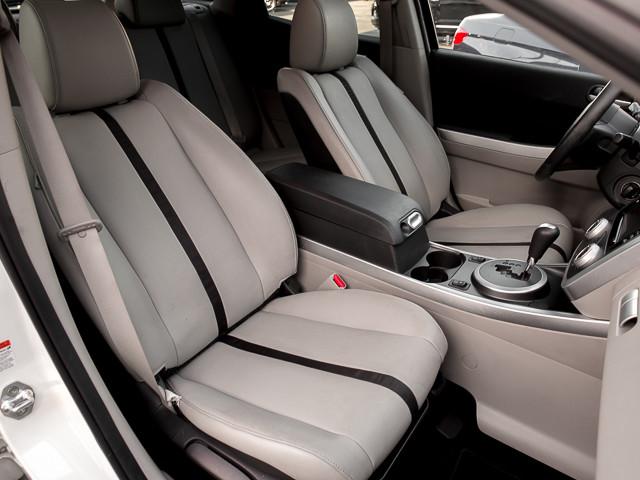 2007 Mazda CX-7 Grand Touring Burbank, CA 22