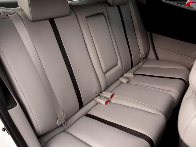 2007 Mazda CX-7 Grand Touring Burbank, CA 23