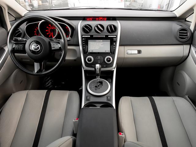 2007 Mazda CX-7 Grand Touring Burbank, CA 24