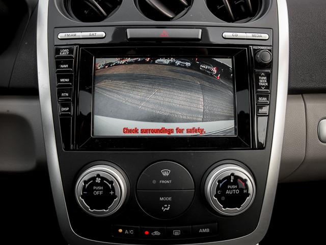 2007 Mazda CX-7 Grand Touring Burbank, CA 25
