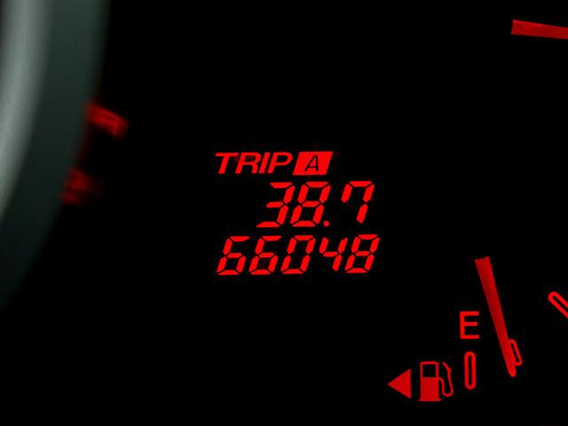 2007 Mazda CX-7 Grand Touring Burbank, CA 8