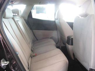 2007 Mazda CX-7 Sport Gardena, California 12
