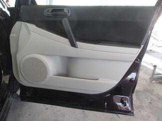 2007 Mazda CX-7 Sport Gardena, California 13