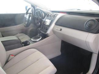 2007 Mazda CX-7 Sport Gardena, California 8