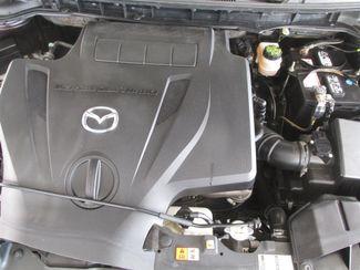2007 Mazda CX-7 Sport Gardena, California 15