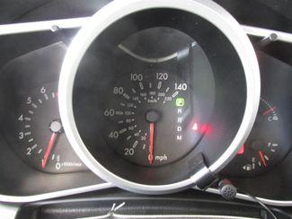 2007 Mazda CX-7 Sport Gardena, California 5