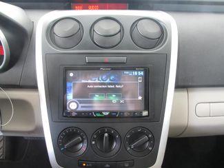 2007 Mazda CX-7 Sport Gardena, California 6