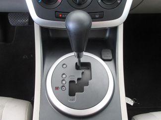 2007 Mazda CX-7 Sport Gardena, California 7