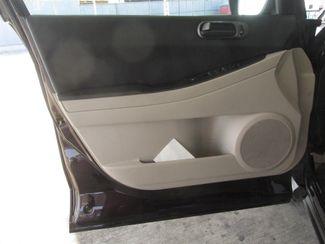 2007 Mazda CX-7 Sport Gardena, California 9