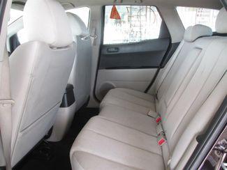 2007 Mazda CX-7 Sport Gardena, California 10