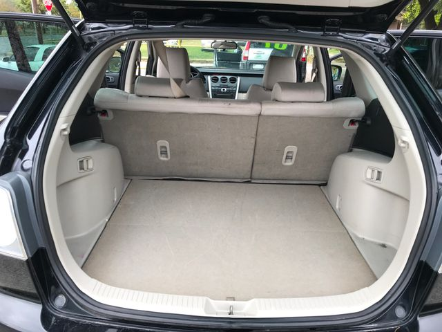 2007 Mazda CX-7 Sport Houston, TX 14