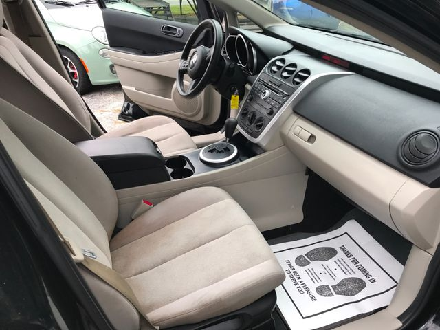 2007 Mazda CX-7 Sport Houston, TX 9