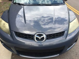 2007 Mazda-Buy Here Pay Here CX-7-CARMARTSOUTH.COM  CARFAX CLEAN!! 24 RECORDS!! Knoxville, Tennessee 1