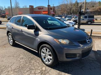 2007 Mazda CX-7 Touring Knoxville , Tennessee 1