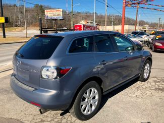 2007 Mazda CX-7 Touring Knoxville , Tennessee 43