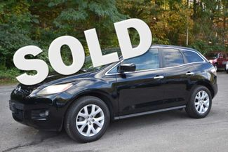 2007 Mazda CX-7 Grand Touring Naugatuck, Connecticut