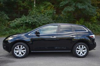 2007 Mazda CX-7 Grand Touring Naugatuck, Connecticut 1