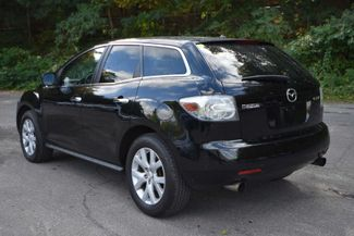 2007 Mazda CX-7 Grand Touring Naugatuck, Connecticut 2
