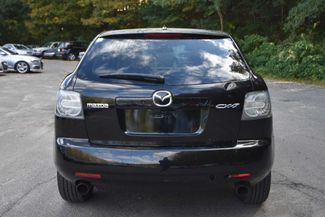 2007 Mazda CX-7 Grand Touring Naugatuck, Connecticut 3