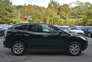 2007 Mazda CX-7 Grand Touring Naugatuck, Connecticut 5