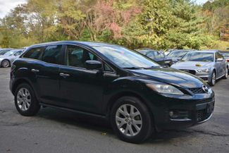 2007 Mazda CX-7 Grand Touring Naugatuck, Connecticut 6
