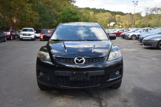 2007 Mazda CX-7 Grand Touring Naugatuck, Connecticut 7