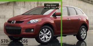 2007 Mazda CX-7 in Pine Grove PA
