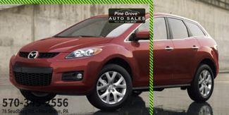 2007 Mazda CX-7 Sport | Pine Grove, PA | Pine Grove Auto Sales in Pine Grove