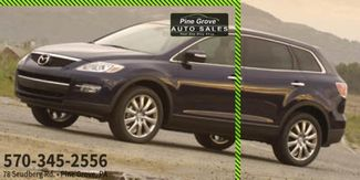 2007 Mazda CX-9 in Pine Grove PA