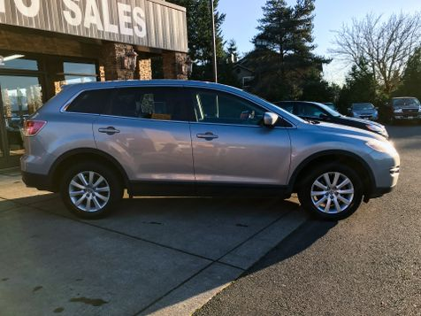 2007 Mazda CX-9 Sport in Puyallup, Washington