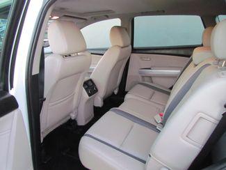 2007 Mazda CX-9 Grand Touring Sacramento, CA 10