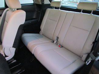 2007 Mazda CX-9 Grand Touring Sacramento, CA 11