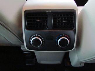 2007 Mazda CX-9 Grand Touring Sacramento, CA 13