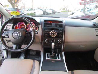 2007 Mazda CX-9 Grand Touring Sacramento, CA 14