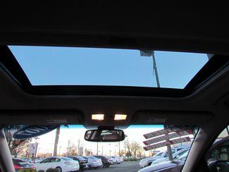 2007 Mazda CX-9 Grand Touring Sacramento, CA 15